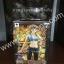 Nami Film Gold ของแท้ JP แมวทอง - Grandline Lady Banpresto DXF [โมเดลวันพีช] thumbnail 2