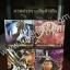 Kuma ของแท้ JP แมวทอง - Super Effect Banpresto [โมเดลวันพีช] thumbnail 9