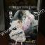 Nami ของแท้ JP แมวทอง - Scultures Banpresto [โมเดลวันพีช] thumbnail 2