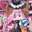 Perhona ของแท้ JP แมวทอง - Bandai FZ [โมเดลวันพีช] thumbnail 3