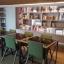 For Rent :ให้เช่า ดีคอนโด แคมปัส รีสอร์ท บางนา, Dcondo Campus Resort Bangna , ชั้น 4 ตึก D ห้องกว้าง แต่งสวย พร้อมเข้าอยู่ thumbnail 7