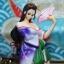 Nami & Robin Kimono Set ของแท้ JP แมวทอง - Ichiban Kuji Banpresto [โมเดลวันพีช] (Rare) 2 ตัว thumbnail 9