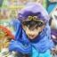 Goku ของแท้ JP แมวทอง - BWFC Banpresto [โมเดลดราก้อนบอล] thumbnail 11