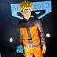 Naruto ของแท้ JP - Grandista Banpresto [โมเดลนารุโตะ] thumbnail 15