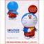 Doraemon The Movie ของแท้ JP - Taito [โมเดลโดราเอมอน] thumbnail 12