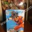 Goku ของแท้ JP แมวทอง - Banpresto [โมเดลดราก้อนบอล] thumbnail 2