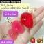 สบู่มาร์คสตรอ by sumanee (Strawberry Mask Soap) ราคาส่งโทร 096-7914965 thumbnail 5