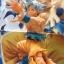 Goku Ultra Instinct ของแท้ JP แมวทอง - Super Warior Special Banpresto [โมเดลดราก้อนบอล] thumbnail 12