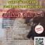 สรุปแนวข้อสอบ ช่างไฟฟ้าระดับ2-3 ธนาคารเพื่อการเกษตรและสหกรณ์การเกษตร(ธกส.) thumbnail 1
