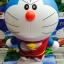 Doraemon The Movie ของแท้ JP - Taito [โมเดลโดราเอมอน] thumbnail 6