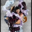 Luffy Gear 4 ของแท้ JP แมวทอง - POP SA-MAXIMUM Megahouse [โมเดลวันพีช] thumbnail 8