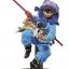 Goku ของแท้ JP แมวทอง - BWFC Banpresto [โมเดลดราก้อนบอล] thumbnail 21
