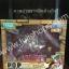 Bonney ของแท้ JP แมวทอง - POP DX Megahouse [โมเดลวันพีช] thumbnail 2
