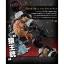 Luffy Gear 4 Ver.Kong Gun ของแท้ JP แมวทอง - Ichiban Kuji Banpresto [โมเดลวันพีช] (Rare) thumbnail 12