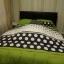 ให้เช่า : ดีคอนโด แคมปัส รีสอร์ท บางนา,For Rent Dcondo Campus Resort Bangna ,ห้องกว้าง แต่งสวย พร้อมเข้าอยู่ thumbnail 2