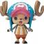 Straw Hat Pirates New World Set ของแท้ JP แมวทอง - Bandai FZ [โมเดลวันพีช] (9 ตัว) thumbnail 12