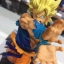 Goku Super Saiyan ของแท้ JP แมวทอง - BWFC Banpresto [โมเดลดราก้อนบอล] thumbnail 11