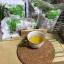 ชามะรุม บ้านชา ราคาส่ง ของแท้ โทร 096-7914965 thumbnail 6