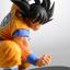 Goku ของแท้ JP แมวทอง - Scultures Banpresto [โมเดลดราก้อนบอล] thumbnail 3
