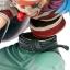 Buggy ของแท้ JP แมวทอง - Scultures BIG Banpresto [โมเดลวันพีช] thumbnail 6