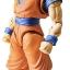 Goku Super Saiyan (แบบประกอบ) ของแท้ JP แมวทอง - Bandai [โมเดลดราก้อนบอล] thumbnail 3