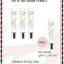 """ชุดบำรุงผิวหน้าสูตรพิเศษ เพื่อความกระจ่างใสและลดเลือนริ้วรอย """"ไอลดา"""" (Ailada The Revolution of Skincare) thumbnail 8"""