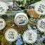 กันแดดริต้า RITA SUN SMOOTH PERFECTCREAMSPF50 PA+++ , thumbnail 5