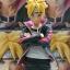 Boruto ของแท้ JP - Shinobi Relation NEO Banpresto [โมเดลนารุโตะ] thumbnail 11