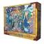 Onepiece 20TH - Jigsaw One Piece ของแท้ JP แมวทอง thumbnail 2