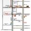 ให้เช่าคอนโด Supalai City Resort Sukumvit 105 (ศุภาลัย ซิตี้ รีสอร์ท สุขุมวิท 105 )ใกล้ BTS แบริ่ง thumbnail 9