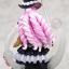 Perhona ของแท้ JP แมวทอง - Bandai FZ [โมเดลวันพีช] thumbnail 19