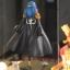 Ain ของแท้ JP แมวทอง - Grandline Lady DXF Banpresto [โมเดลวันพีช] thumbnail 11