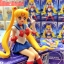 Sailor Moon ของแท้ JP - Break Time Figure Banpresto [โมเดล Sailor Moon] thumbnail 8