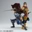 Shin ของแท้ JP - Kingdom Bandai FZ thumbnail 15