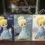 Cinderella ของแท้ JP - Q Posket Disney - Special Color [โมเดล Disney] thumbnail 2