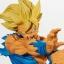 Goku Super Saiyan ของแท้ JP แมวทอง - BWFC Banpresto [โมเดลดราก้อนบอล] thumbnail 14