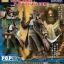 Gold D Roger ของแท้ JP แมวทอง - POP NEO-DX Megahouse [โมเดลวันพีช] thumbnail 3