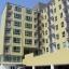 ให้เช่า คอนโด รีเจนท์ โฮม 7 (Regent Home 7 Sukhumvit )ตึก D ชั้น 5 ใกล้ BTS บางนา และ BTS อุดมสุข thumbnail 4