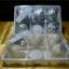 ขนมบูชาพระพิฆเณศ (ชุดเล็ก)