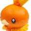 Pocket Monster Set Vol.3 ของแท้ JP - Takara Tomy Moncolle EX 20TH [โมเดลโปเกมอน] (3 ตัว) thumbnail 2