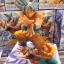Goku Ultra Instinct ของแท้ JP แมวทอง - Super Warior Special Banpresto [โมเดลดราก้อนบอล] thumbnail 13