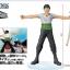 Zoro ของแท้ JP แมวทอง - Banpresto Dramatic Showcase [โมเดลวันพีช] thumbnail 1