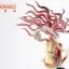 Shirahoshi ของแท้ JP แมวทอง - Scultures Banpresto [โมเดลวันพีช] thumbnail 5
