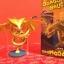 Super Shenron ของแท้ JP แมวทอง - WCF Mega Banpresto [โมเดลดราก้อนบอล] thumbnail 15