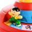 ลูกโลกเรียนรู้ Globe study multifunction toy ส่งฟรี พัสดุไปรษณีย์ thumbnail 3