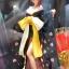 Nami Kimono ของแท้ JP แมวทอง - Ichiban Kuji Banpresto [โมเดลวันพีช] (Super Rare) thumbnail 3