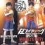 Luffy Ver. 3D2Y ของแท้ JP แมวทอง - Super Styling Bandai [โมเดลวันพีช] thumbnail 1