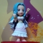 ViVi & Kaloo WCF ของแท้ JP - Banpresto WCF [โมเดลวันพีช] (2 ตัว) thumbnail 5