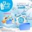 Milk Pearl Soap by Evaly 65 g. สบู่นมมุก thumbnail 9
