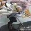 Smoker ของแท้ JP แมวทอง - Scultures Banpresto [โมเดลวันพีช] thumbnail 5